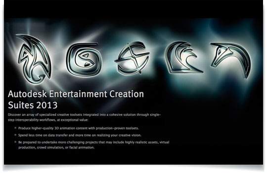 the gallery for gt autodesk maya logo 2013