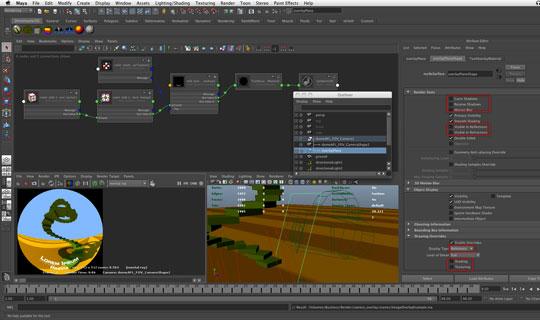 Maya-Mental_Ray_Image_Overlay-nodes