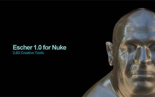 Escher-Suite-of-Plugins-released-for-NUKE