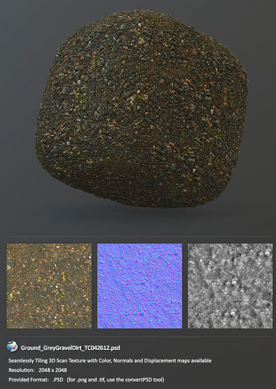 Surface-Mimic-Announces-Tiles-seamless-high-quality-texture-scans