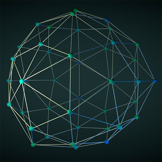 Building-the-cinema-4d-atom-array-with-cloner-objects-for-more-control