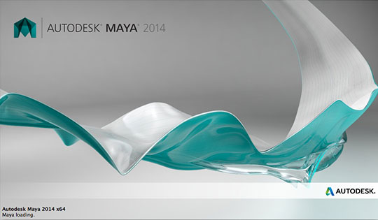 free download autodesk maya 2013 full version with crack 64 bit