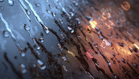 Blender-Rending-Rain-on-Gass-Window-tutorial