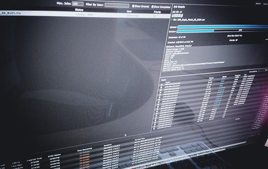 ZYNC-Web_Console