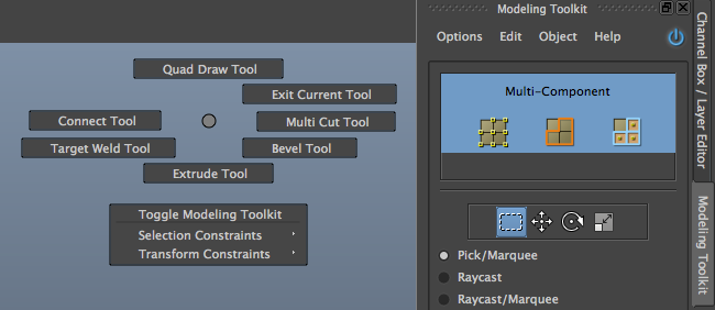 MTK_markingMenu_for_Maya_2014