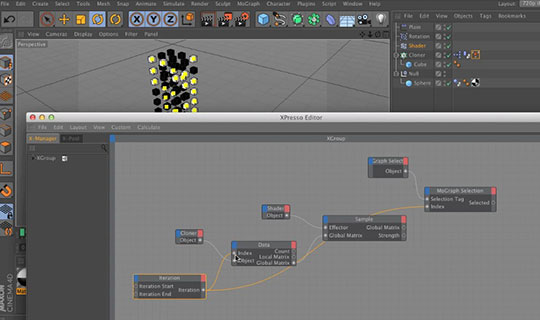 making-shaders-sticky-onto-mograph-cloner-objects-tutorial