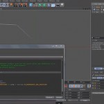 Cinema-4D-python-calcualte-spline-length