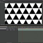 After Effects | Creating Geometric Transitions Using Shape Layers