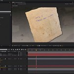 How-to-create-crumpled-paper-in-After-Effects
