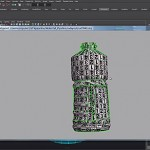 Cinema 4D | Creating Node-based Materials and Shaders Using cmNodes
