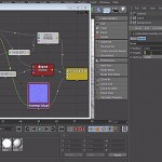 Maya | Creating Distortion Free UV's Using Headus UVLayout