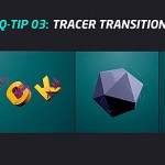 Cinema 4D | Vector Professional Plugin Offers Better Quality Image To Vector Generator