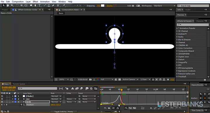 plussing-animation-in-after-effects