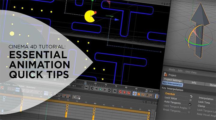 Essential Animation Tips For Cinema 4d Lesterbanks Math Wallpaper Golden Find Free HD for Desktop [pastnedes.tk]