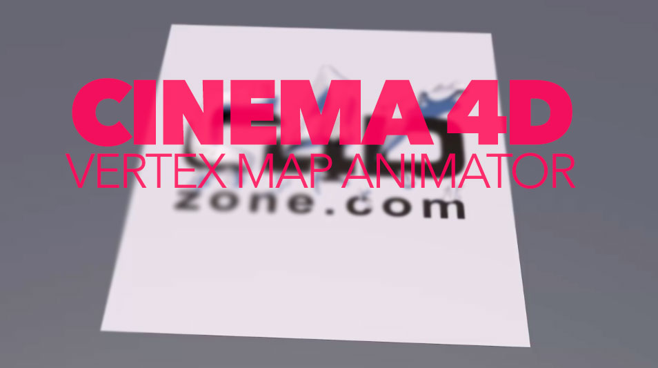 Cinema 4D Animation Tutorials – Lesterbanks