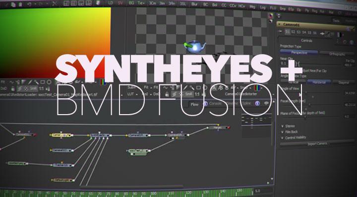 Syntheyes key generator
