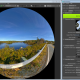 PlayblastVR Renderer for Maya Gets Support for Mac & Linux