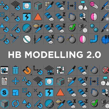 HB_ModellingBundle_featured