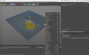 10 Tips for Modeling a Printable 3D Object in Cinema 4D
