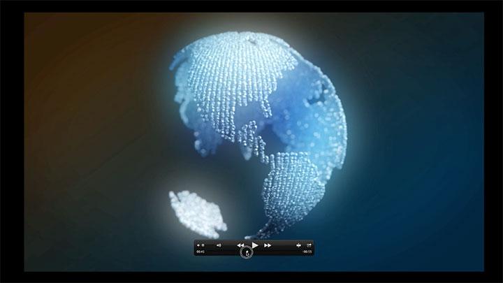 maya dynamics tutorial – Lesterbanks