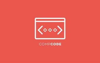 CompCode is the Closest Thing to Actions in After Effects