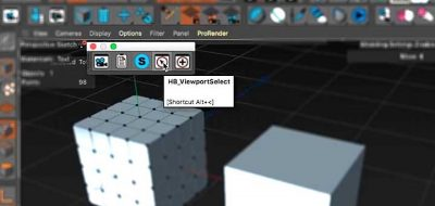 Export Selected Object From Cinema 4d Lesterbanks - Www