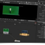 Using The FBX Converter to Convert 3DS Max files For Maya