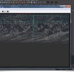 Fixing Light Spill in footage for Nuke Composites - Lesterbanks