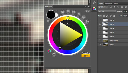 Image Result For Free Color Picker Cs