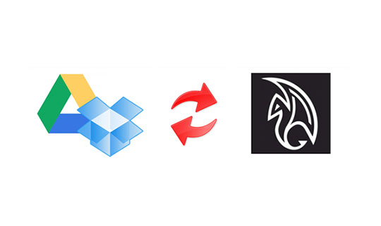 How-to-Sync-Maya-Preferences-and-Scripts-with-Cloud-Storage-for-Access-Everywhere
