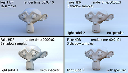 Fake-(and-fast)-HDR-for-Blender