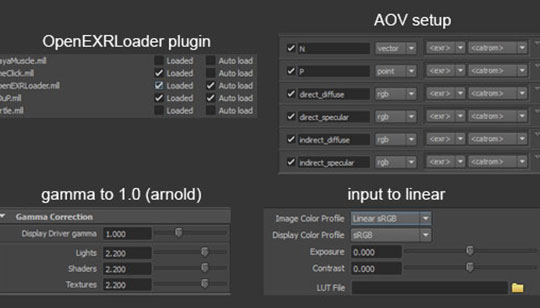 Loading-render-passes-and-aovs-inside-maya-renderview-with-python