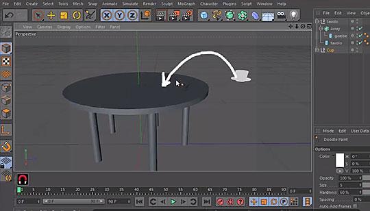 cinema-4d-place-object-2-plugin