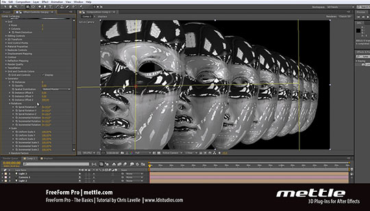 the-ultimate-guide-to-freefrom-pro-in-after-effects