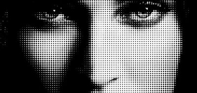 Create a Quick and Simple Halftone Effect in After Effects