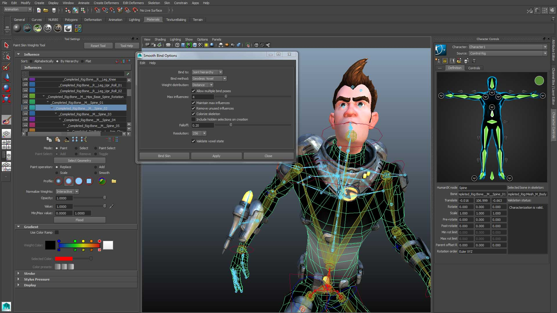 Image result for maya software