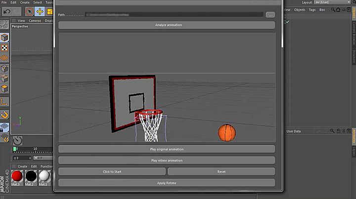 cinema-4D-animation-retimer-plugin