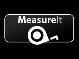 measure_it_logo_1