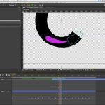 Understanding Cinema 4D's Art Shader - Lesterbanks