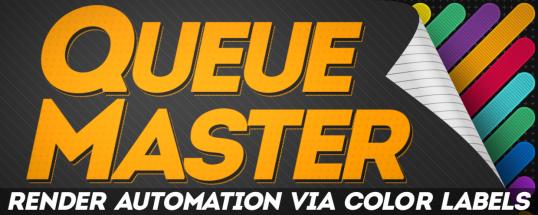 queuemaster_logo_v003