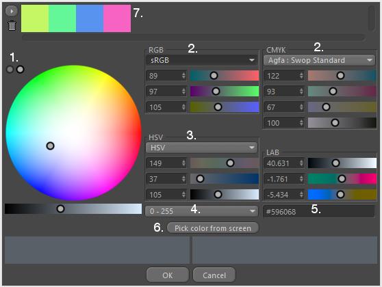 colorpicker_screenshot