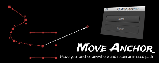 moveanchor-splash-_2x_1