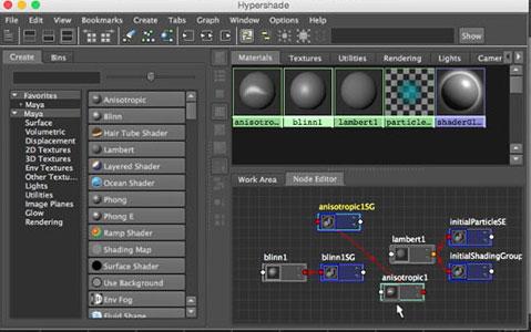 Maya-Node-Editor-Tab-in-Hypershade