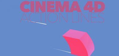 cinema 4D cartoon render tutorial Archives - Lesterbanks