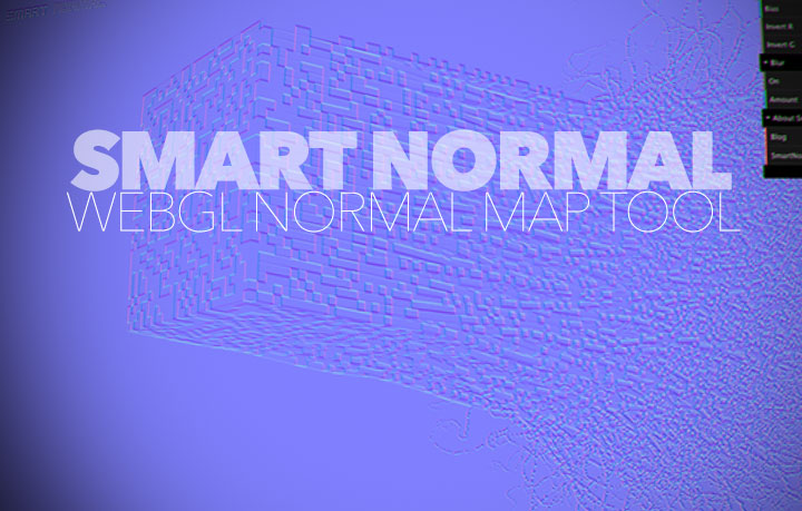 Smart Normal 2.0