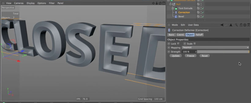 3D-Font-and-Typeface-Example