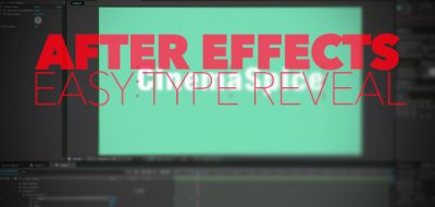 How to Animate Type Along a Path in After Effects - Lesterbanks