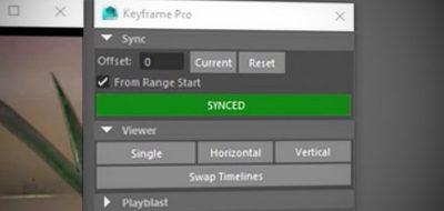 keyframe pro Archives - Lesterbanks