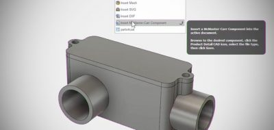 Fusion 360 for Game Artists - Lesterbanks