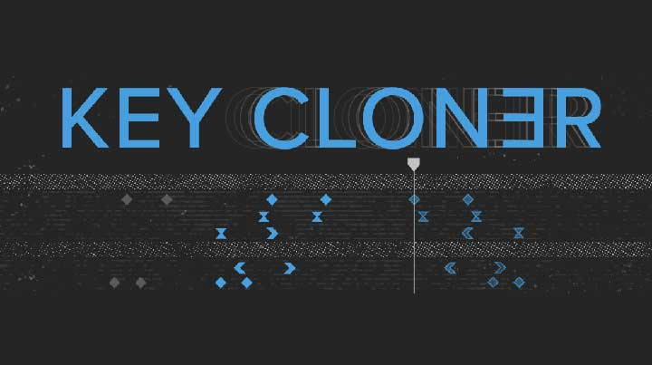 Easily Clone Keyframes Across Multiple Layers in After Effects